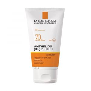 ANTHELIOS XL - PROTECT FPS70 120ML