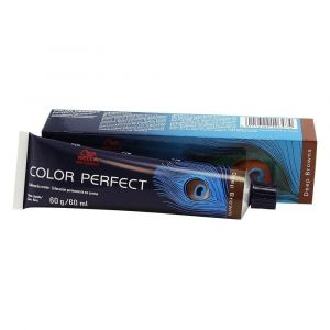 COLOR PERFECT 6/7 60G