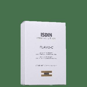 ISDIN CEUTICALS FLAVO-C SÉRUM ANTIOXIDANTE 30ML