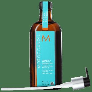 MOROCCANOIL TREATMENT ÓLEO DE ARGAN 200ML