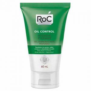 ROC OIL CONTROL GEL 60ML