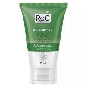 ROC OIL CONTROL GEL 150ML