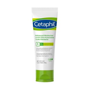 CETAPHIL ADVANCE MOISTR  226