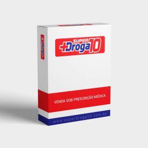 ANGIPRESS CD 25/12,5MG 30CP