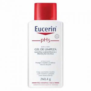 EUCERIN PH5 260,4G
