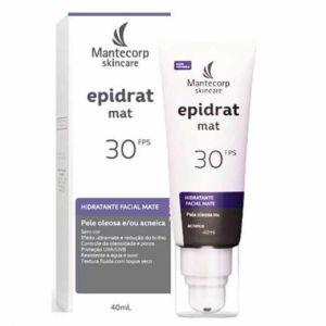 EPIDRAT MAT FPS30 40ML