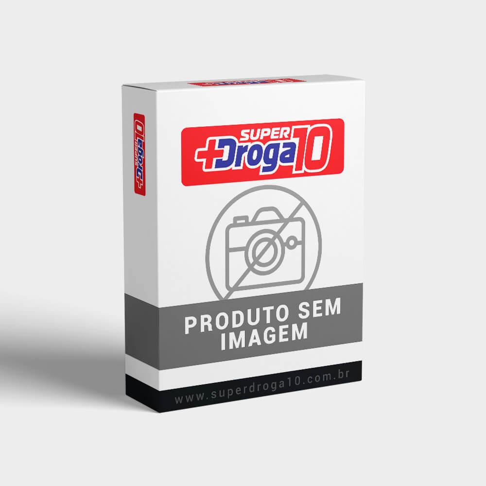 COTONETE TOPZ COM 150UN
