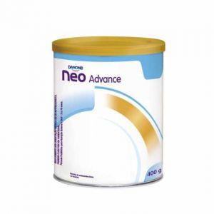 LEITE NEO ADVANCE 400GR