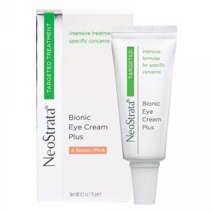 NEOSTRATA TARGETED TREATMENT 15G