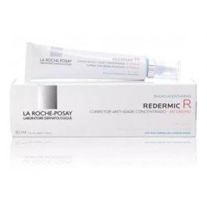 REDERMIC R CR 30ML
