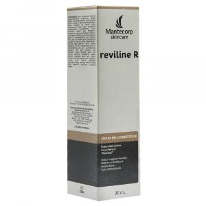 REVILINE R SÉRUM REJUVENESCEDOR 30 ML